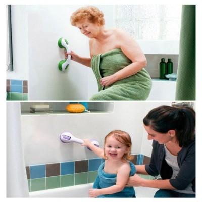 Maner de sprjin pentru baie, sustinere pentru varstnici si copii