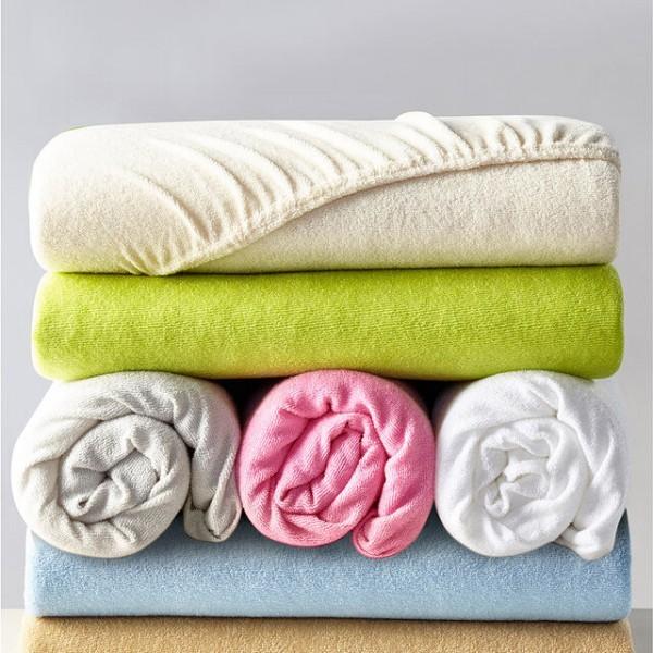 elastica pat dormitor