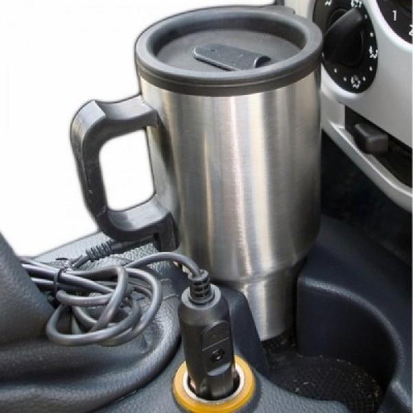termoizolanta cafea bauturi calde