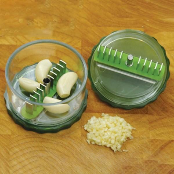 marunteste ceapa nucile usturoiul