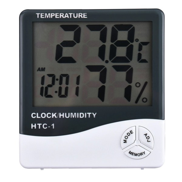 termometru temperatura