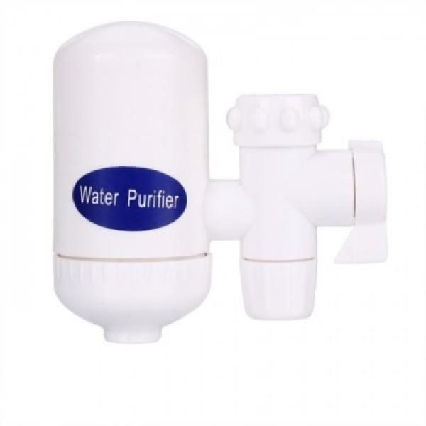 robinet purificator