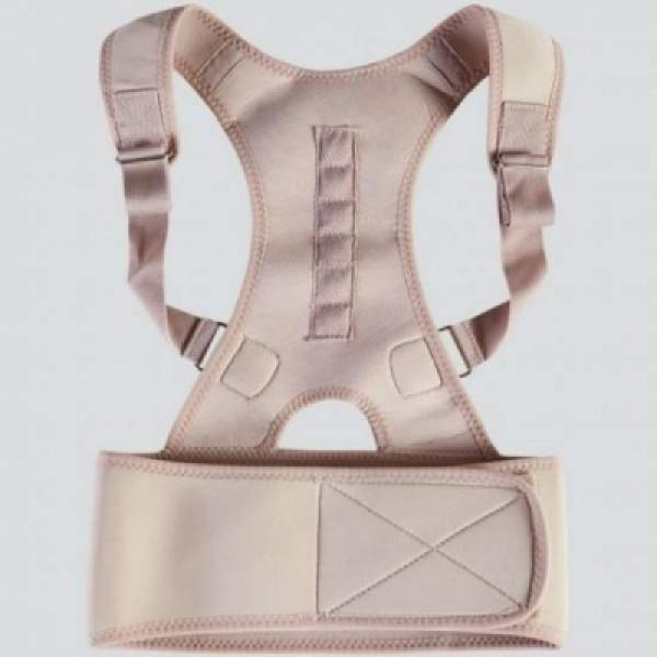 corset indreptat spate