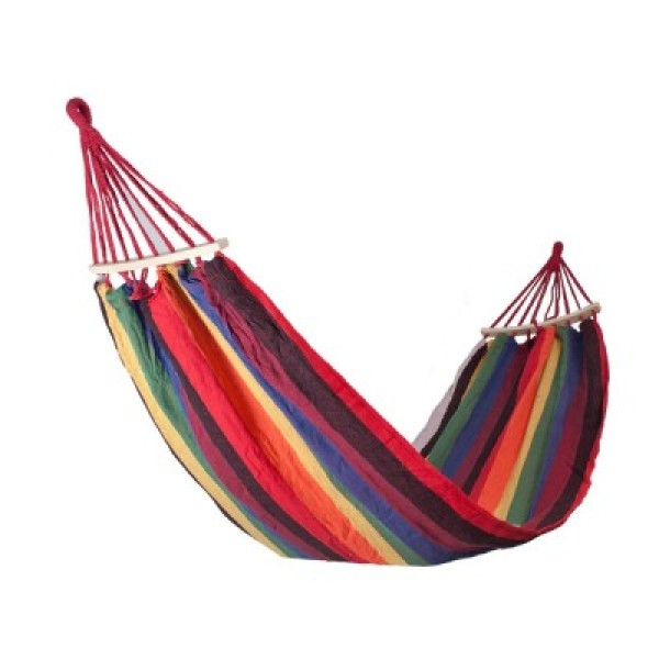 hamac relaxare