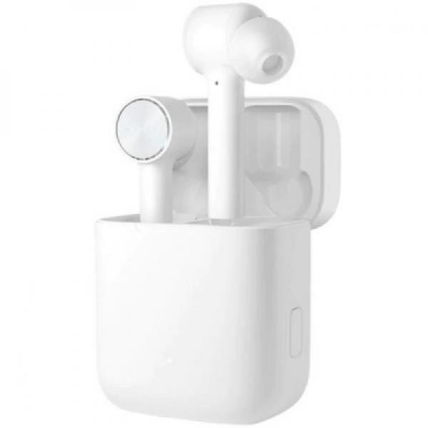 Casti wireless cu conectivitate bluetooth