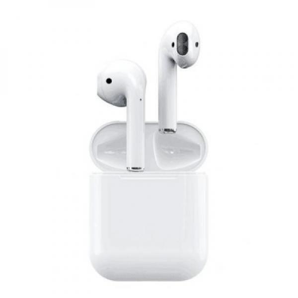 Casti Bluetooth Wireless