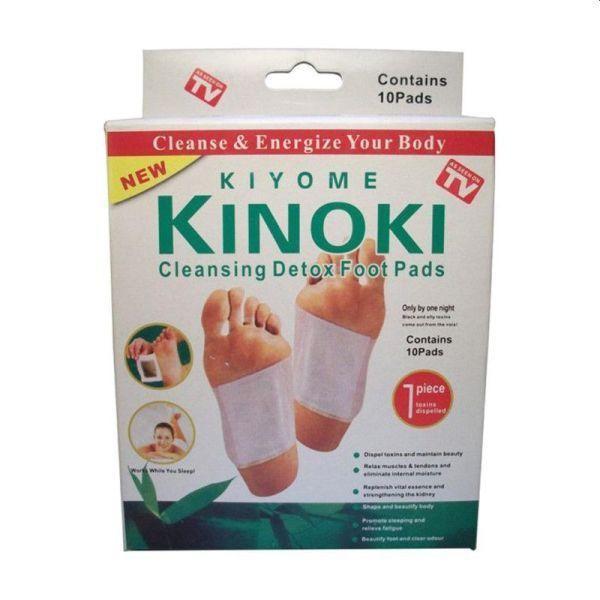 Plasturi cu turmalina pentru detoxifiere ,set 2 cutii